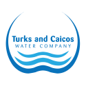 Turks And Caicos Water Company